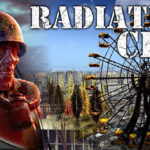 Radiation City Game
