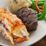 Lobster Tail Recipes Ideas