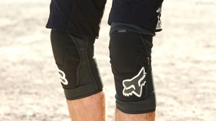 Knee Pads for Gym