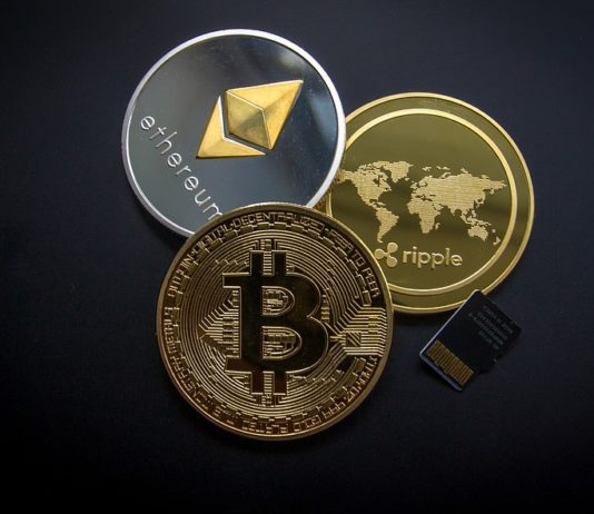 ways to trade cryptocurrency