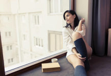 Best High Socks for Women